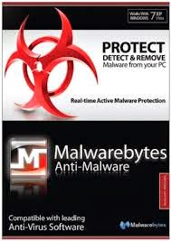 http://www.freesoftwarecrack.com/2014/07/malwarebytes-anti-malware-full-free-download.html