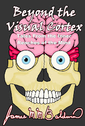 Beyond the Visual Cortex: Tales From the Inner Reaches of the Mind