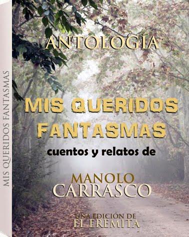ANTOLOGIA: CUENTOS Y RELATOS