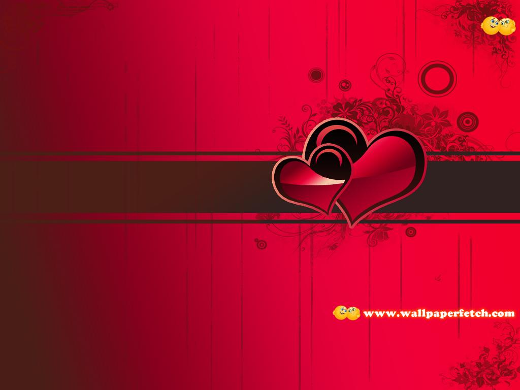 http://2.bp.blogspot.com/-L_ZQJUYB2_4/TzZ-oCrJZBI/AAAAAAAALZA/k8cCDDIWEmw/s1600/Valentine_Wallpaper_by_Limpich.png
