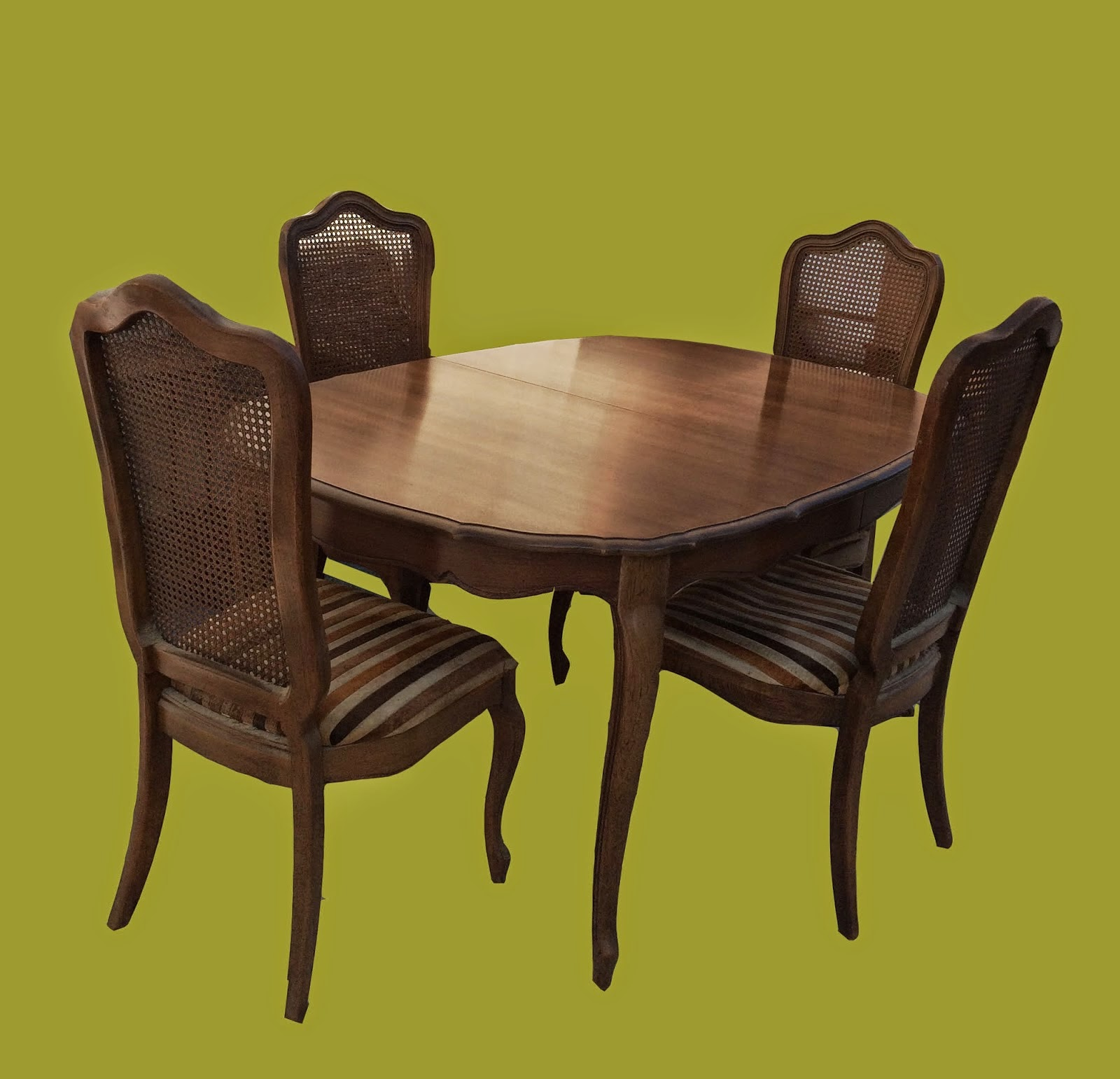 Fall Sale! 20% Off ALL tables, chairs, and china cabinets!