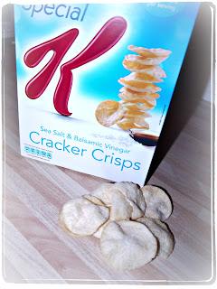 crisps, snacks, diets