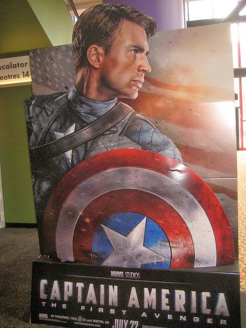 """""""Captain America"""",transhuman,limerick,""""Wacky Wednesday"""",Hitler,supermen"""