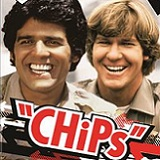 CHiPs: The Complete Fourth Season Will Ride Onto DVD on March 15th!