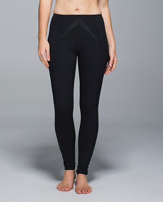 lululemon exquisite pant