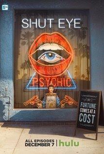 Assistir Série Shut Eye – Todas as Temporadas