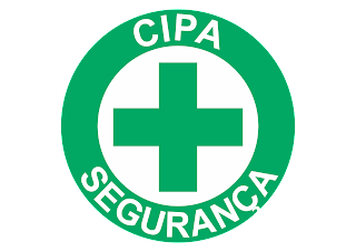 CIPA Seguranca Logo Vector download free