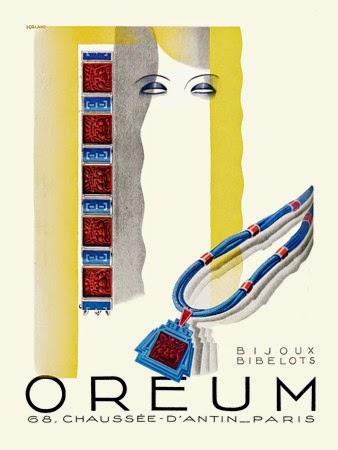 http://www.vintagevenus.com.au/products/vintage_poster_print-fas675