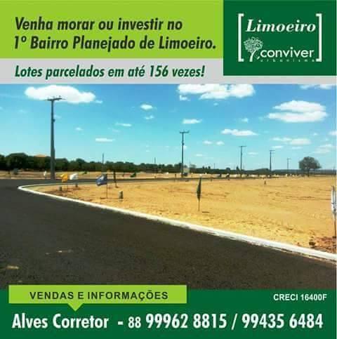 Alves Corretor