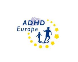 Asociación Europea de TDAH