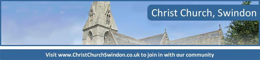 Christ Church: Site Feature