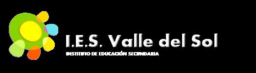 DIARIO DE EDUCACION FINANCIERA