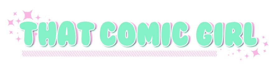 ThatComicGirl