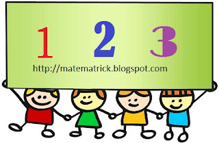 matematika kurikulum 2013