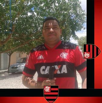PAULO SOM