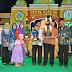 Kecamatan Bungah Sabet Juara Umum MTQ ke XXVII