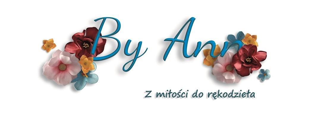 By Ann