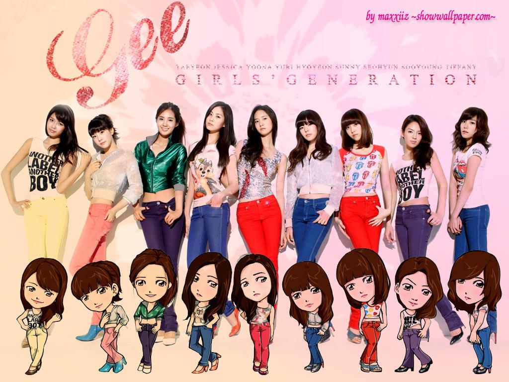 http://2.bp.blogspot.com/-L_jkkKOHObo/UFSJ0ryCWHI/AAAAAAAAAhw/g9nGWHTId4Y/s1600/gee-girls-generation-snsd-9290611-1024-768.jpg