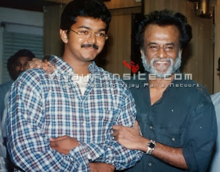 Vijay's Jilla Film in Problem | Kochadaiyaan takes over Theatres
