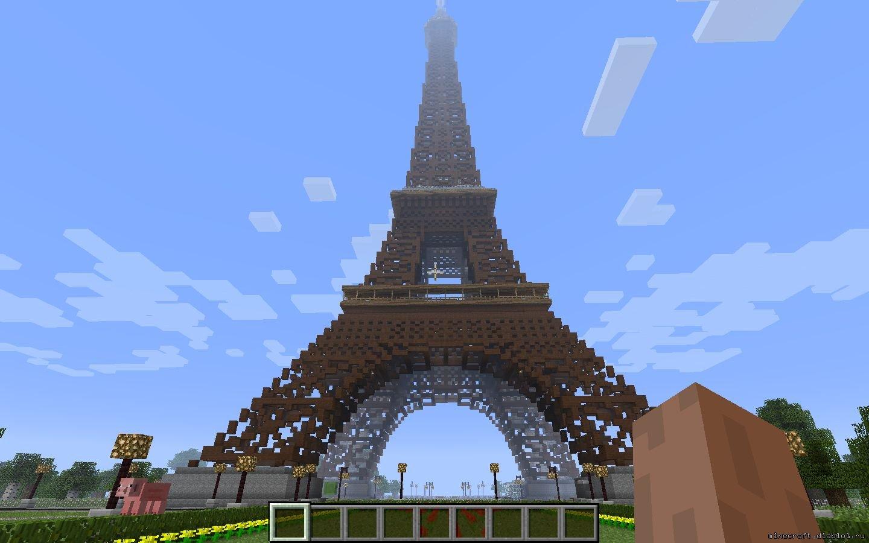 Как построить эльфивую башню в игре копатель онлайн ...