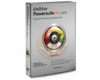http://2.bp.blogspot.com/-L_neYZ_j118/UNVm5UTwIEI/AAAAAAAABHM/Qk8ar1lpfhI/s400/Uniblue_PowerSuite_PRO_2013.jpg