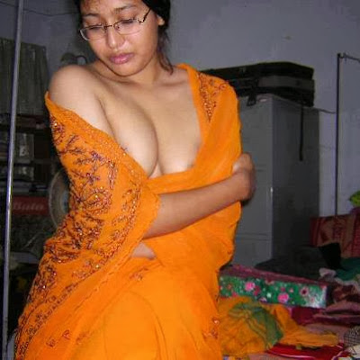 Nude beautiful hyderabad girls excellent