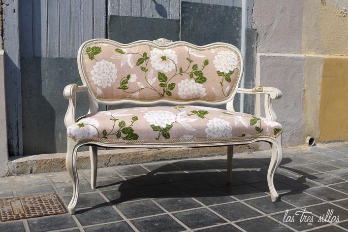 Empresas donde alquilar la decoraci n de tu boda blog de for Espejo hostelero