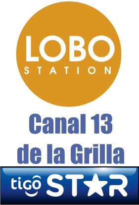 lobo station