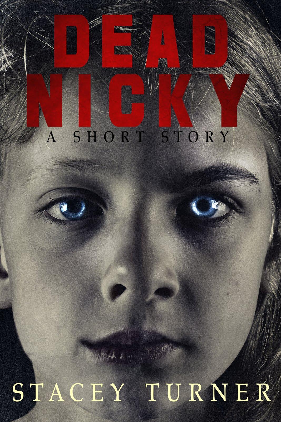 Dead Nicky