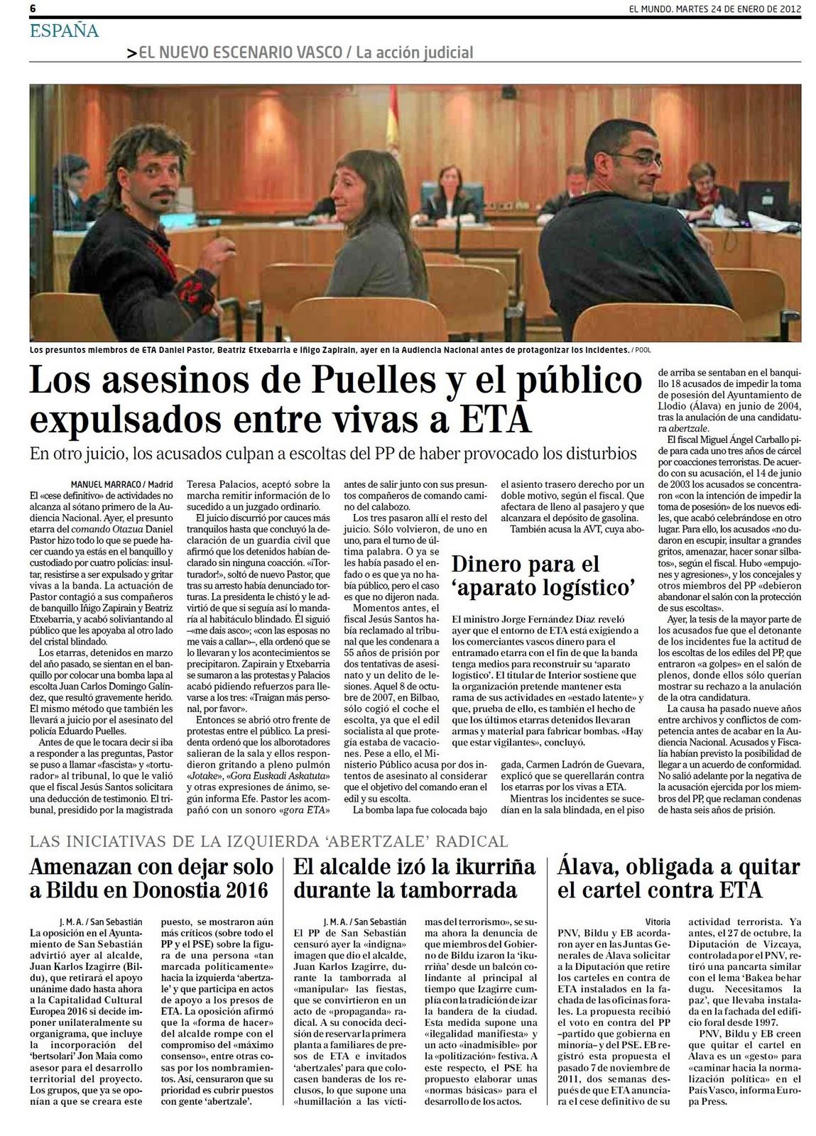 Rajoy, debes cortar YA todas las subvenciones