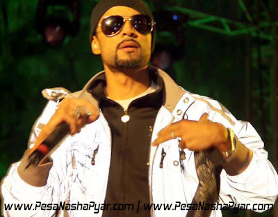 bohemia da rap star lyrics new raps