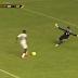 شاهد أهداف مباراة مصر والسنغال بتصفيات كاس الامم الافريقية