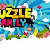 Tải Game Puzzle Family Cho Android