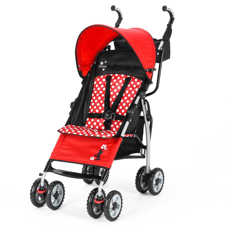Best Baby Jogging Strollers Reviews