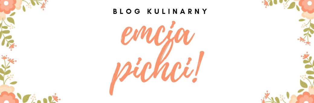 Emcia Pichci!