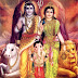 Maha Shivratri 2014 Wishes SMS - Shivratri 2014 Greetings Messages in English