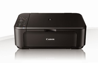 http://huzyheenim.blogspot.com/2014/08/canon-pixma-mg3250-driver-download-and.html