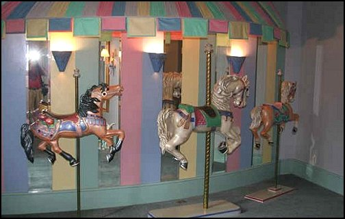 decorating theme bedrooms maries manor theme park