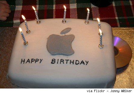 http://2.bp.blogspot.com/-La2I2zfXZoI/TWadwP5B5DI/AAAAAAAAAzA/zhMeDSH_aU4/s1600/happy-birthday.jpg