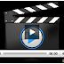 Resumo de Como Inserir o JWPlayer no Blogger
