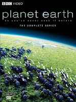 http://2.bp.blogspot.com/-La44AKMw2sQ/TkLHVYsTwlI/AAAAAAAACSk/jL6aZjdCc1c/s1600/Planet+Earth+The+Complete+BBC+Series.jpg