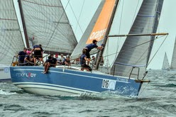 http://asianyachting.com/news/PKCR13/2013_Phuket_Kings_Cup_AY_Race_Report_3.htm