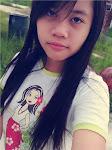 Wiwit♥