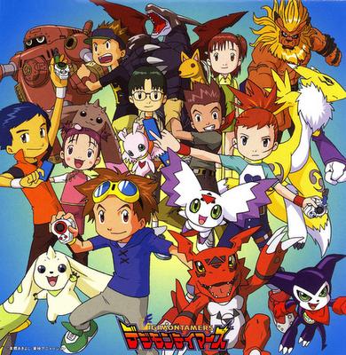 Digimon Temporada 3 Digimon-tamers1+%281%29
