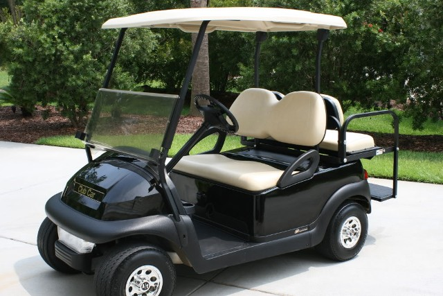 king of carts new used electric gas golf carts for sale in sc nc ga fl va wv al md de. Black Bedroom Furniture Sets. Home Design Ideas