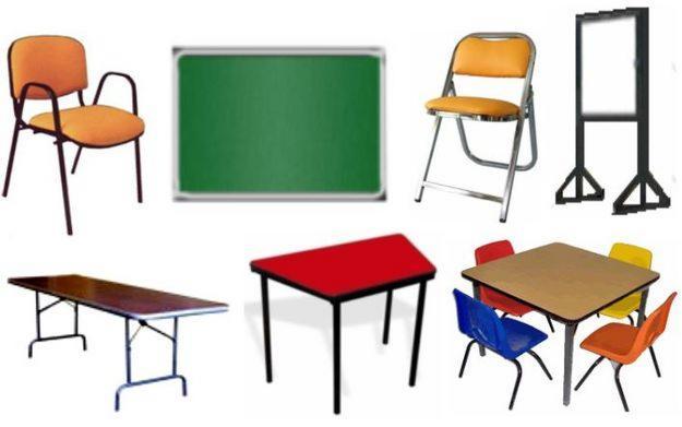 Img proyecto innovador for Muebles escolares