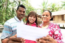 orang asli education In the recent years the use of computer technology and multimedia in education increased because it offers many benefits the situation is different for the orang asli school because they still rely on the conventional way of teaching and learning.
