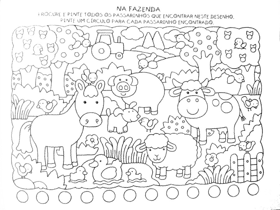 Correspondências e outras actividades  ALFABETIZACAO+INFANTIL+DESENHOS+E+ATIVIDADES+963