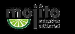 Belerofonte es miembro de: