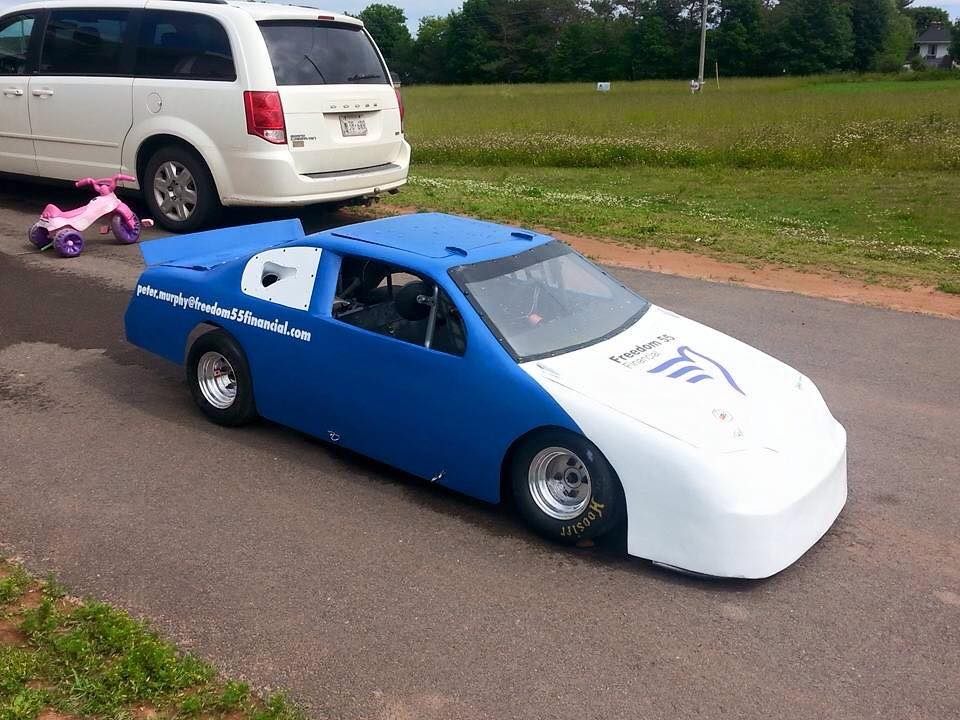 Eastern Super Mini Cup Series: Cars for Sale